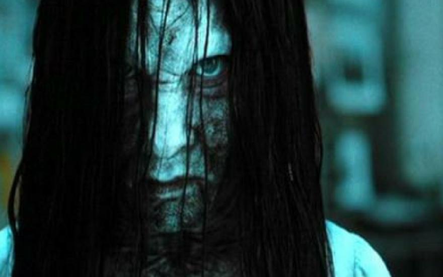 Horrorfilme Gucken